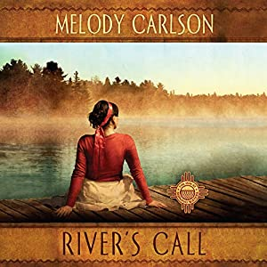 River's Call Audiobook