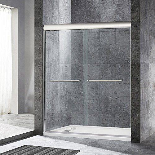 The 8 best shower doors
