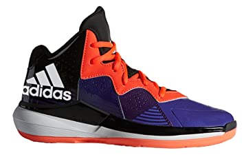 d7af3952e94a Adidas Inti Midate Men s Basketball Shoes C75557