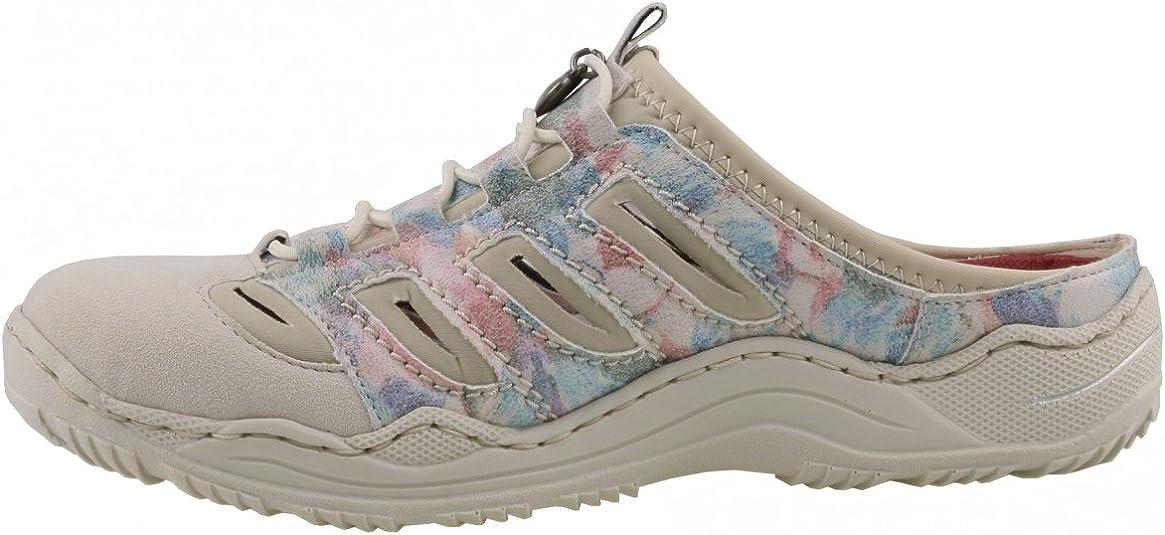 rieker cel last shoes