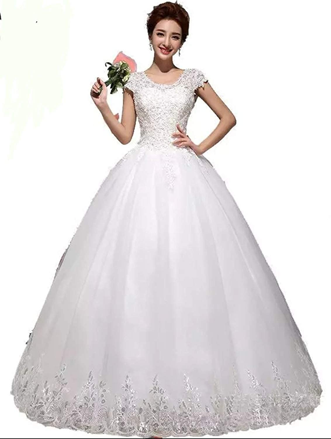 Indian Christian Wedding Dresses Pictures Ficts