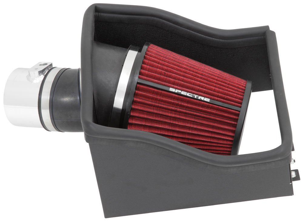 Spectre 9978 Air Intake Kit