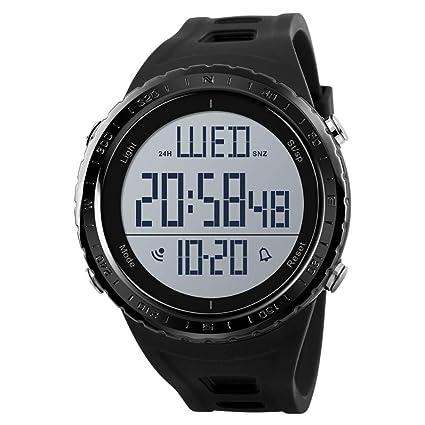 2019 Fashion Skmei Kids Watches Sports Style Waterproof Wristwatch Alarm Clock Luminous Digital Watches Relogio Children Watch Watches