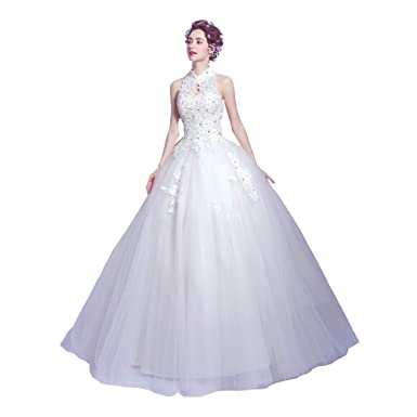 6f635b7366052 JKTOWN ウェディングドレス ブライダルウェア ブライダル 2018年 結婚式 花嫁 パーティー 披露宴 極上ドレス 高級