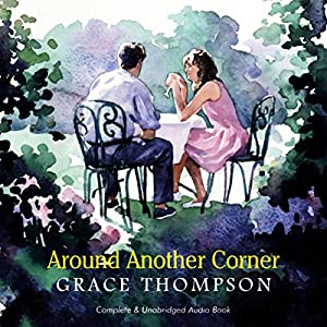 Around Another Corner Audiobook