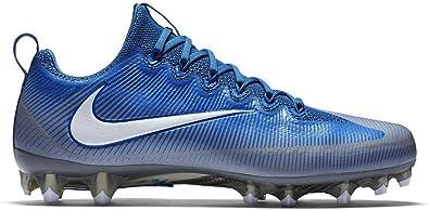 Nike Vapor Untouchable Pro PF Detroit