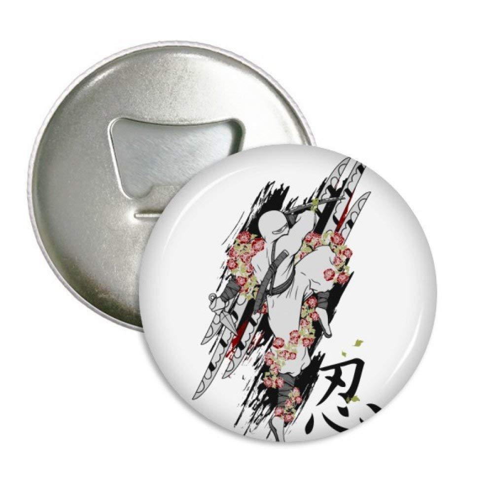 Broches magnéticos para nevera, diseño de la cultura ...