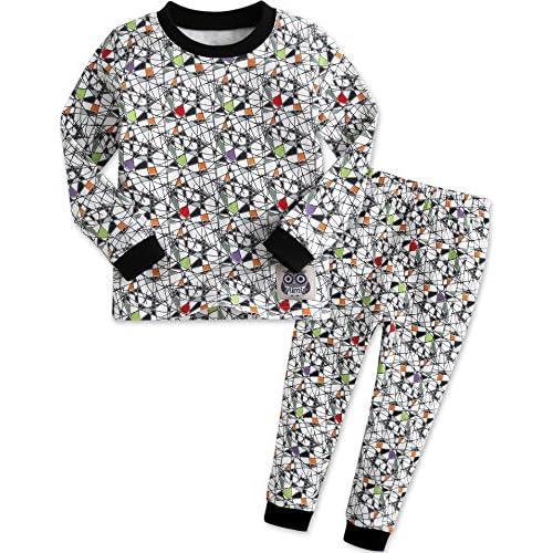 low priced 50dd6 97b70 50% de descuento Vaenait baby - Pijama dos piezas - para niño