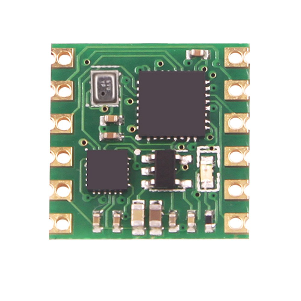 3 Axis Accelerometer Acceleration Angle AHRS 3-Axis Gyro Gyroscope Vibration Magnetic Field Electronic Compass Magnetometer Height Air Pressure Module MPU9250 MPU-9250 10 Axis Sensor Arduino WT901B