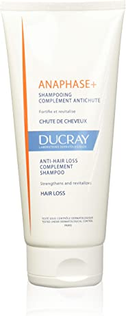Ducray Shampoo Anaphase, 200 ml