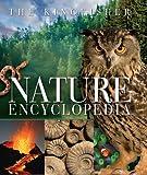 The Kingfisher Nature Encyclopedia, David Burnie, 0753465035