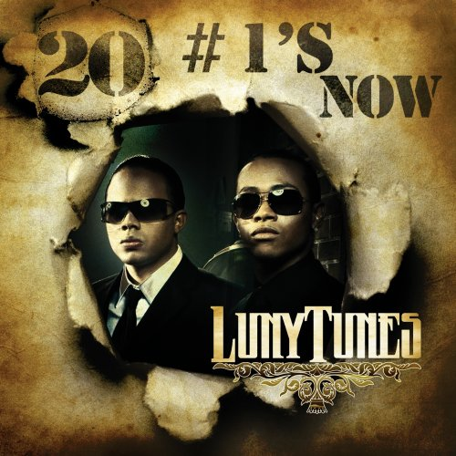 Luny Tunes Factory outlet Atlanta Mall 20 Now #1's