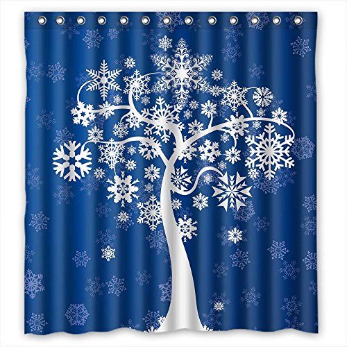 Curtains Width X Height / 66 X 72 Inches / W H 168 By 180 Cm For Valentine Relatives Boys Birthday. Machine Washable. Fabric Material (Monogrammed Magnet Set)