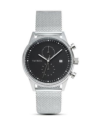 Tayroc Reloj de caballero TXM088
