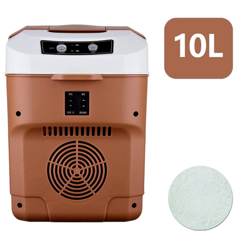 Amazon.es: WYJW Refrigerador para automóvil Refrigerador para ...