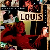 Louis 121092-2922 (Louis 1) | Johanne Algren