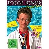 Doogie Howser - Staffel 1