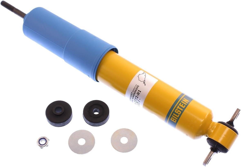 Bilstein 24-184830 Monotube Shock Absorber 46mm Front