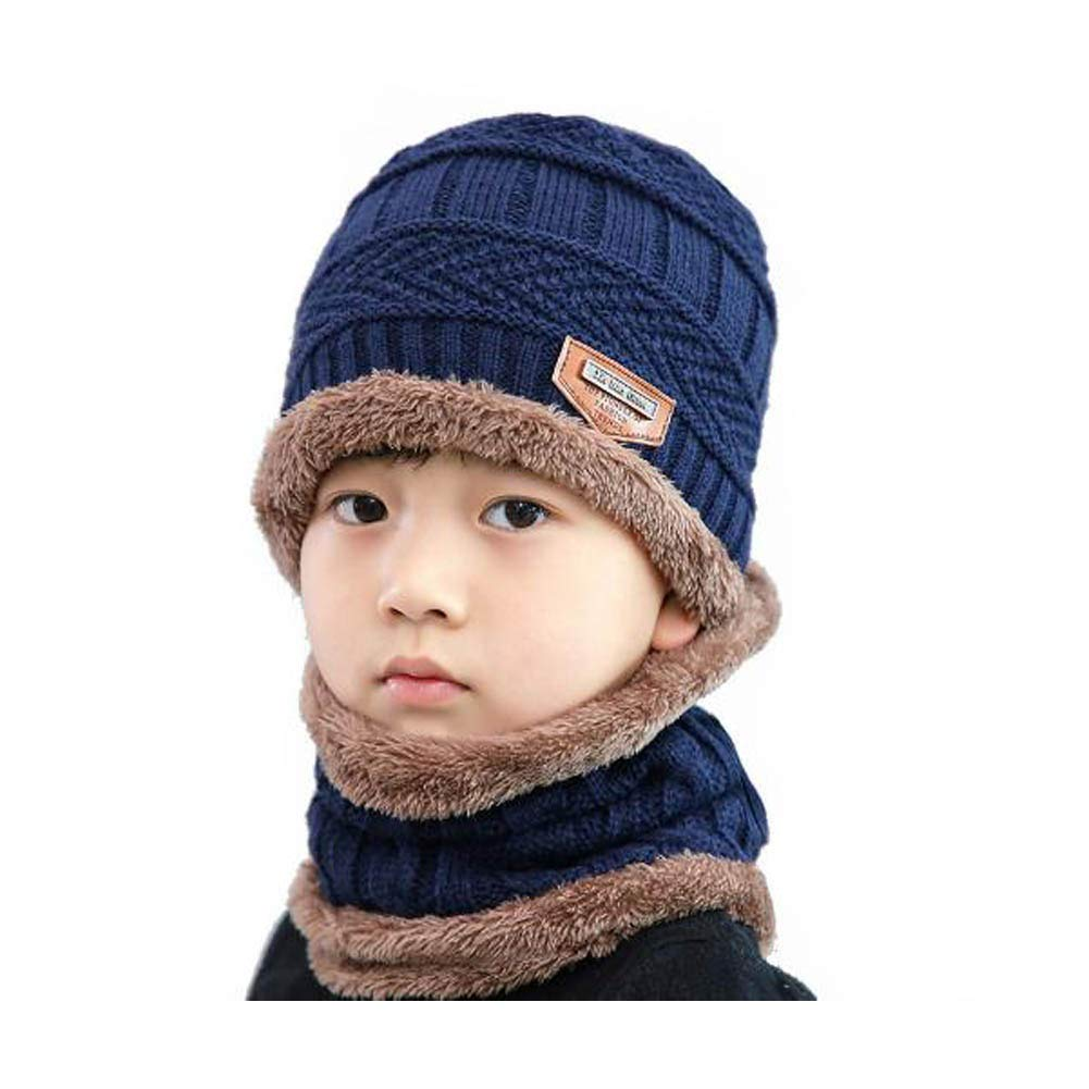 82b70509b74 Amazon.com  CELLTEK®Adorable Pilot Aviator Warm Hat Brown Beanie Plush Cap  Baby Toddler Protect  Toys   Games