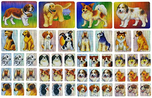 prismatic-puppy-and-dog-pet-stickers-48-stickers