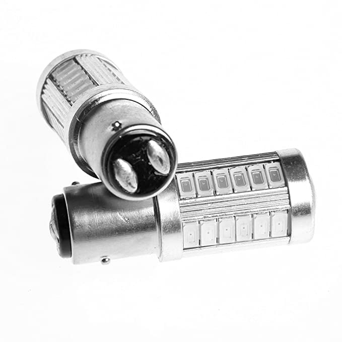 "DT-24017AC ANGLE DOUBLE WALL EXHAUST STAINLESS TIP 2.25/""INLET 3.50/"" OUTLET 7.5/""L"