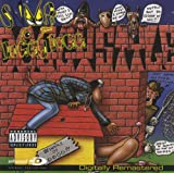 Doggystyle - Snoop Dogg