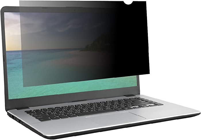 Top 9 Hp Laptop Pc 17