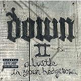 Down: II (Audio CD)