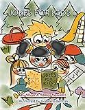 Jokes for Kids 2, Alan & N. Ray Jenkins, 1477275754
