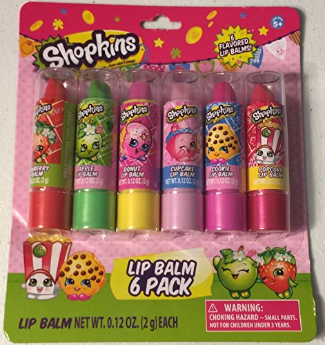 shopkins-6-pack-lip-balm-once-you-shop-you-cant-stop