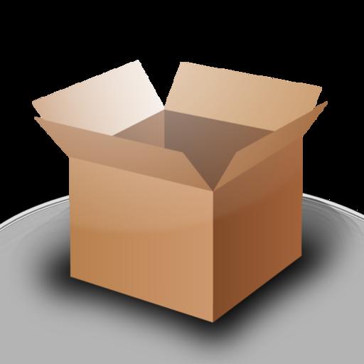 unboxing-app