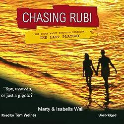 Chasing Rubi