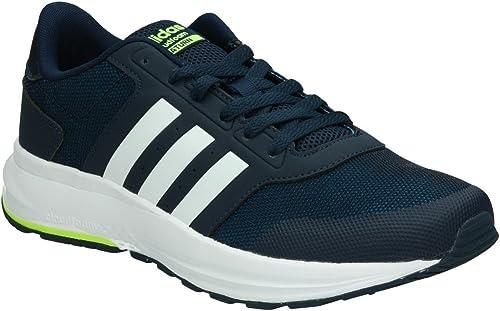 adidas Men's Cloudfoam Saturn Sneakers: Amazon.co.uk: Shoes & Bags