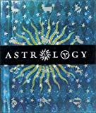 Astrology, Ariel Books Staff and Little Books Staff, 0740727486