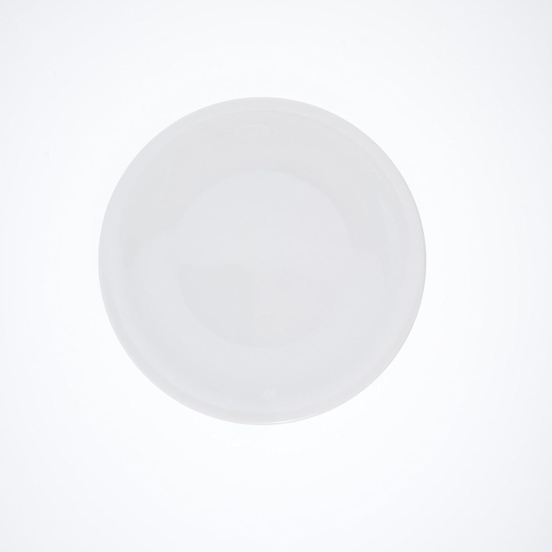 Wiegenmatratze Babymatratze Niuxen Wiege Matratze 40x90 cm Steppbezug Neu Farbe
