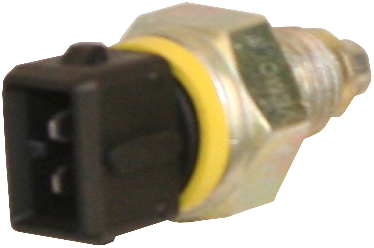 Beck Arnley 201-1826 Back Up Lamp Switch BA201-1826