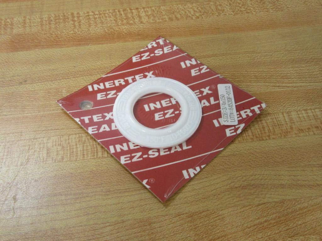 Inertex 3/4'' X 150 EZ-Seal 34X150 by Inertex