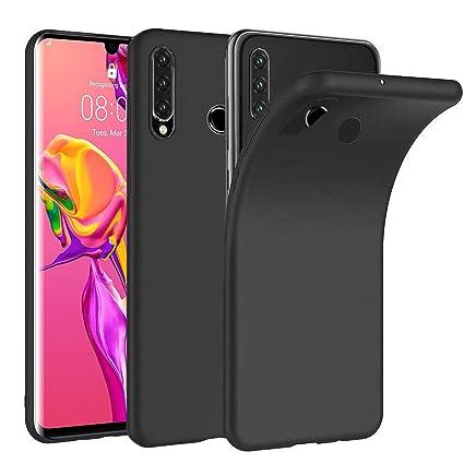 Amazon.com: Superyong Huawei P30 Lite Case, Huawei P30 Lite ...