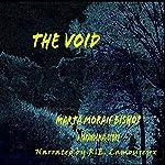 The Void | Marta Moran Bishop