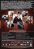 Buy NCIS: Season 11