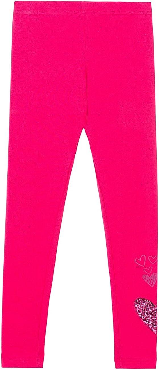 Desigual Legging/_frutipan Pantalones para Ni/ñas