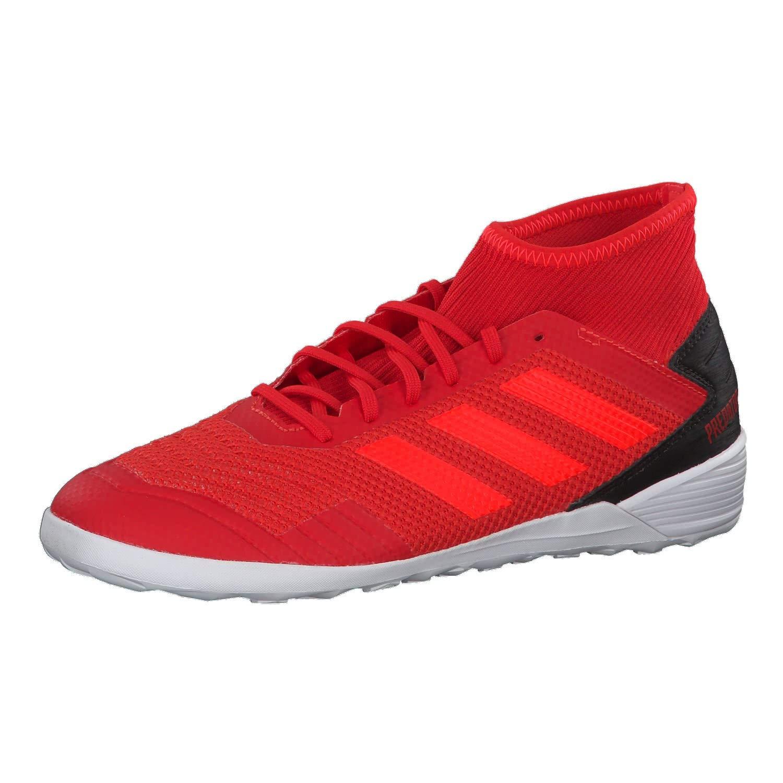 Suchergebnis auf für: cro schuhe adidas: Schuhe