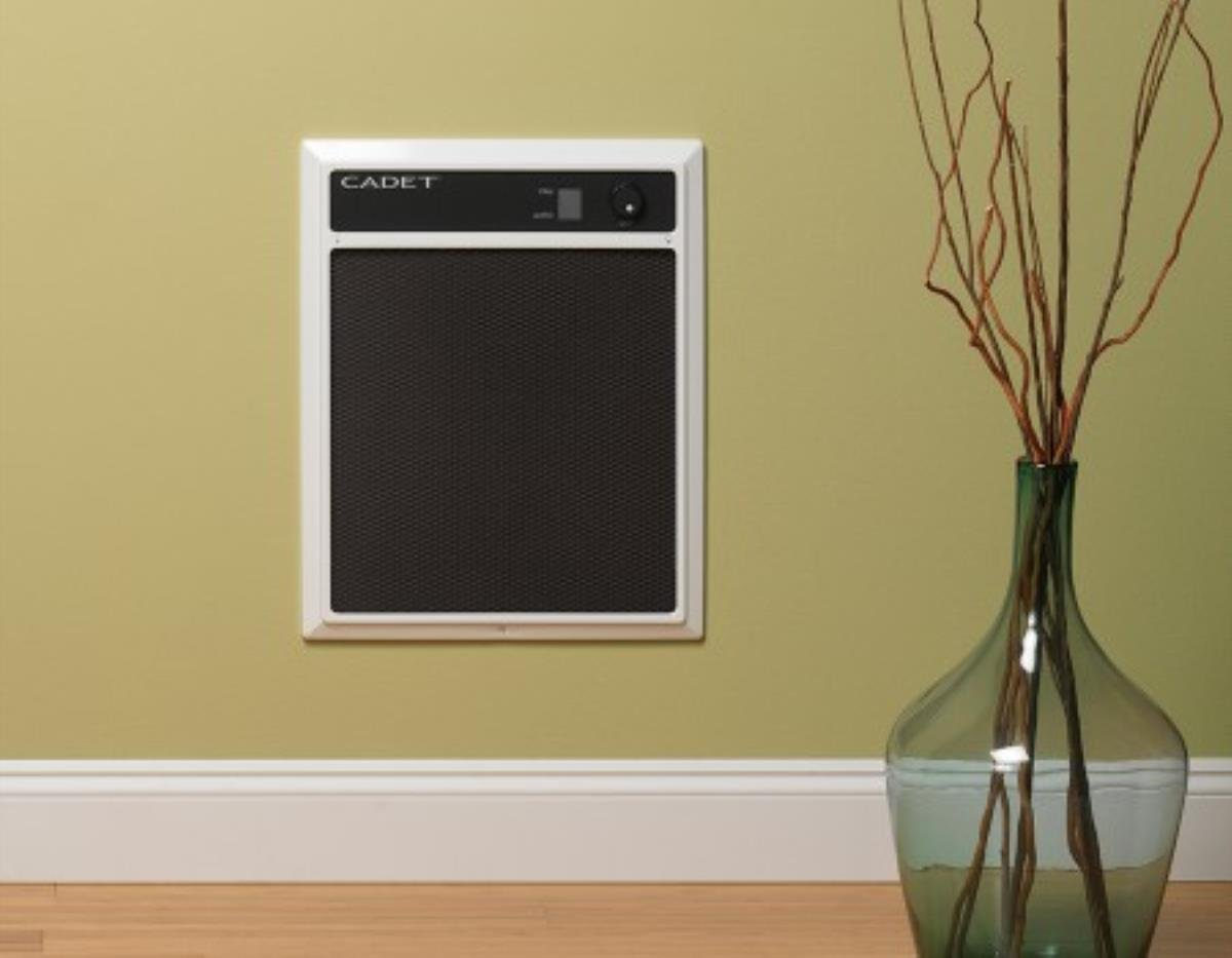 thermador wall heater. cadet large room heater manual reset ul 240 v 12 \ thermador wall e
