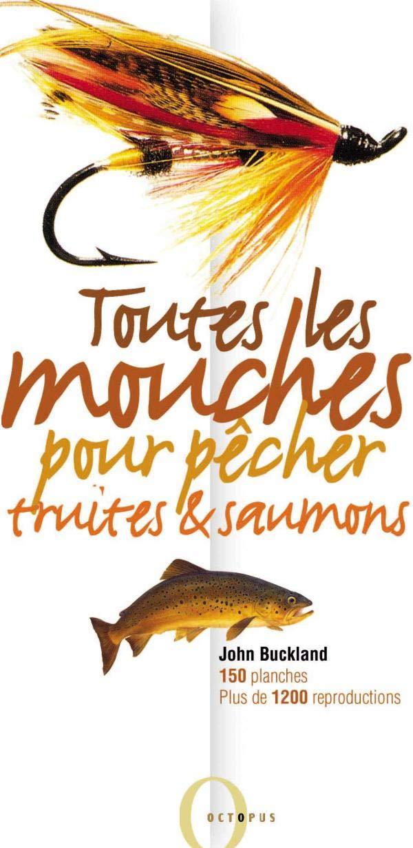 2 Zig Bugs saumon Araignée des MOUCHES pour la carpe Taille 10 truite perche