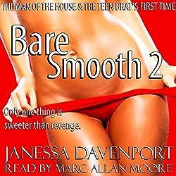 Bare Smooth 2