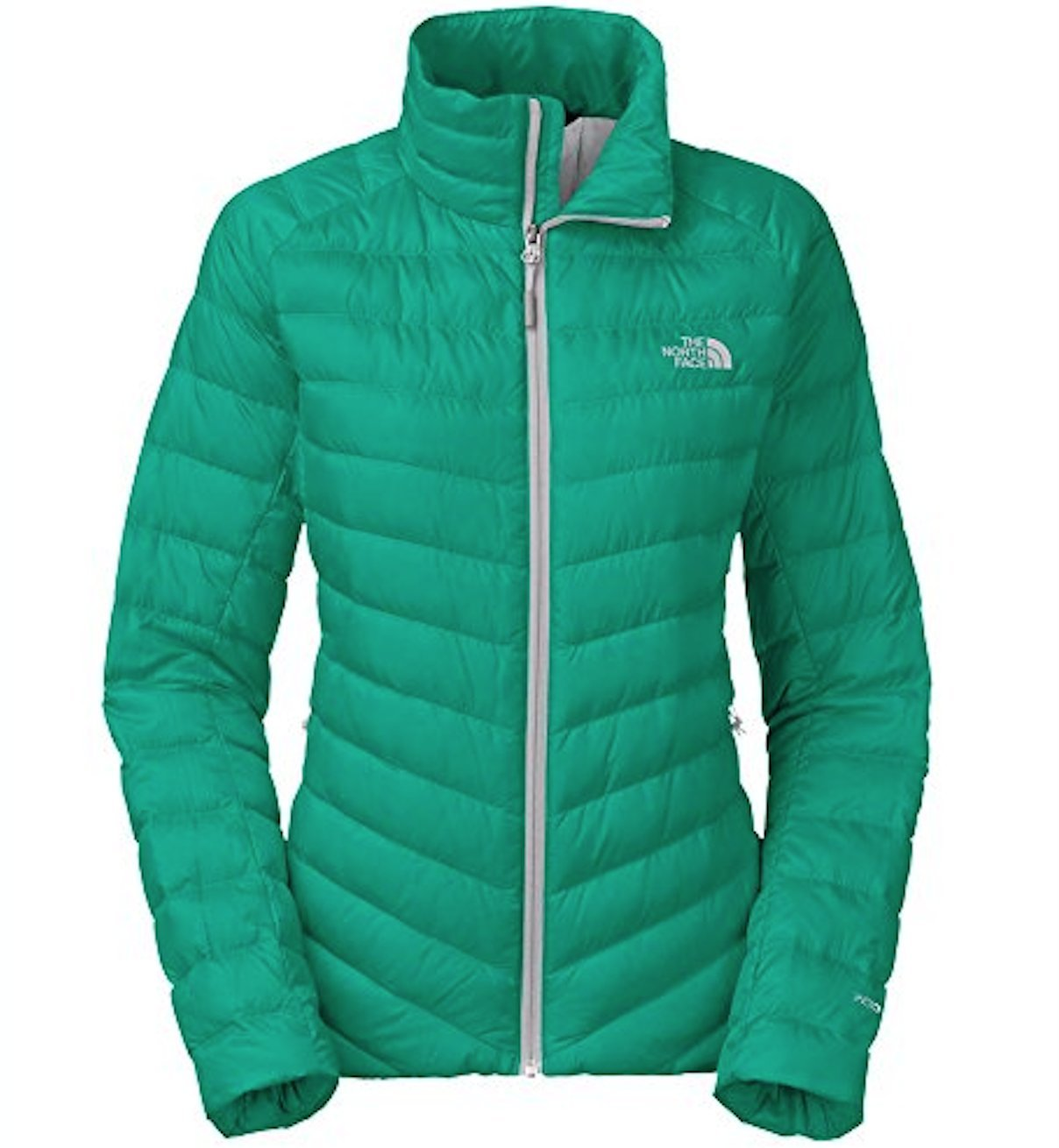 db3b82a99 Amazon.com: The North Face Womens 700-fill Goose Down Packable ...