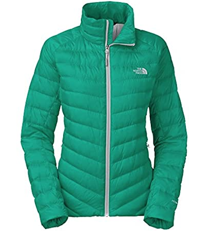 b86a1588c Amazon.com: The North Face Womens 700-fill Goose Down Packable ...