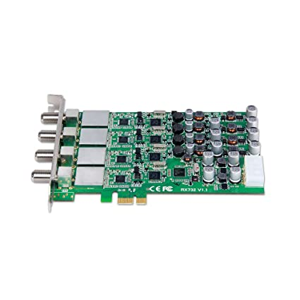 GENIATECH DVB-S PCI CARD DRIVER DOWNLOAD