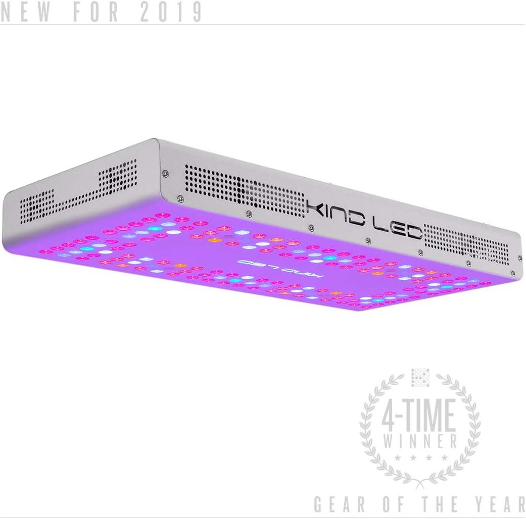 Kind LED Lighting Review