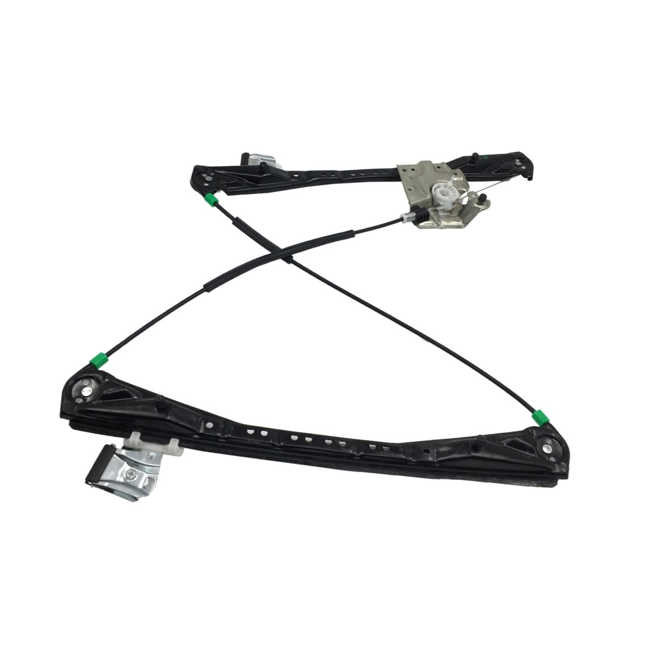 SKP SK740876 Window Regulator